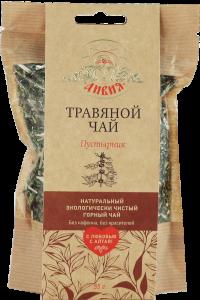 """Травяной чай """"Пустырник пятилопастной"""", 55 г"""