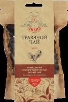 """Травяной чай """"Бадан"""", 25 г"""