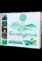 """Набор продукции """"Малавит Белокуриха 2"""""""