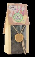Кипрей узколистный (Иван-чай) растительное сырьё для приготовления напитков  100 г