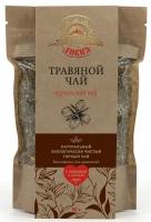 "Травяной чай ""Курильский чай"", 65 г"