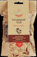 """Травяной чай """"Левзея сафлоровидная (маралий корень)"""", 40 г"""