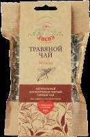 "Травяной чай ""Мелисса"", 45 г"