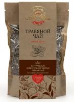 """Травяной чай """"Мята перечная"""", 60 г"""