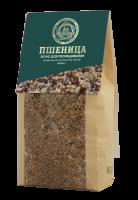 Пшеница алтайская для проращивания