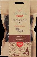 "Травяной чай ""Рябина обыкновенная плоды"", 100 г"