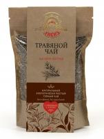 """Травяной чай """"Шалфей лекарственный"""", 60 г"""