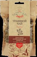 """Травяной чай """"Зверобой"""", 50 г"""